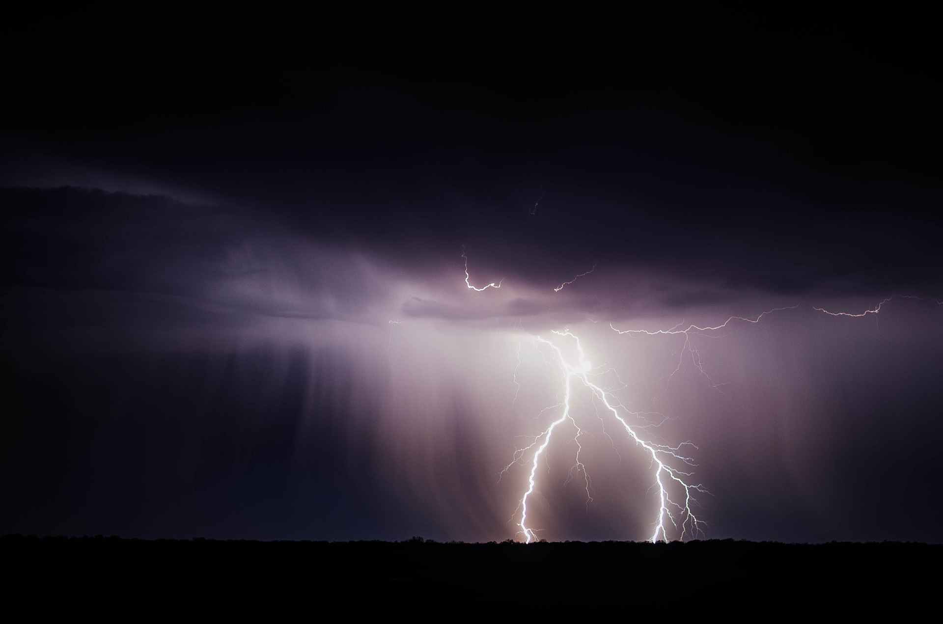 嵐 世界 経済